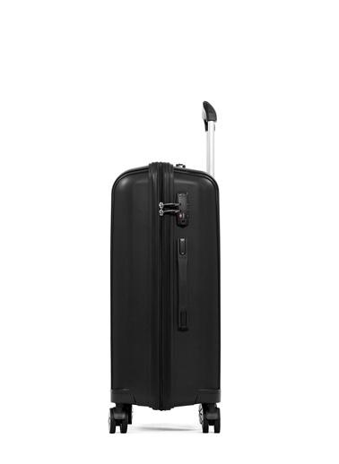 Cengiz Pakel Valiz Renkli